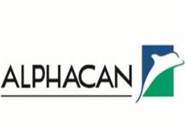 Alphacan profili per serramenti in PVC